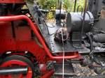 Maunzerle/102653/maunzerle-liebt-lokomotiven Maunzerle liebt Lokomotiven
